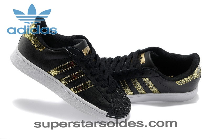 adidas superstar 2 noir or,soldes adidas superstar 2 noir or