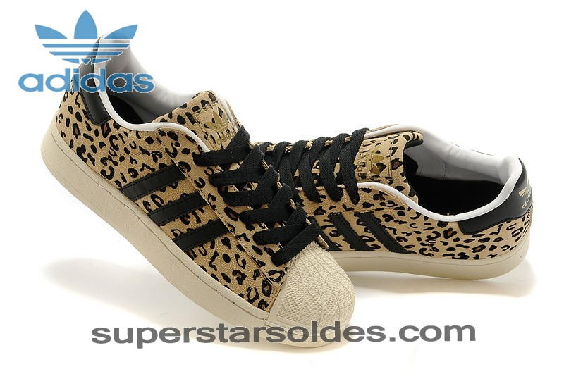 Qualité Excellente Homme/Femme Adidas Originals Fa Ss Yng Superstar Leopard Casual Chaussures En Ligne g28086 - Qualité Excellente Homme/Femme Adidas Originals Fa Ss Yng Superstar Leopard Casual Chaussures En Ligne g28086-01-5