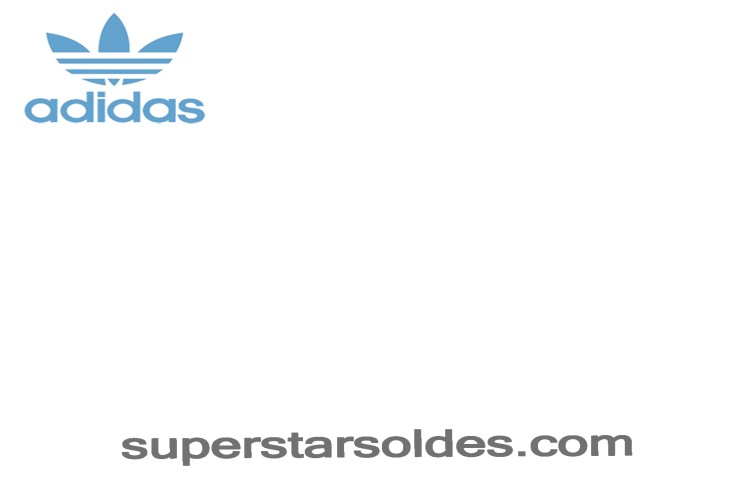 Prix Abordable Chaussure Adidas Zx 750 Flyknit Homme Indigo Rose Argent - Prix Abordable Chaussure Adidas Zx 750 Flyknit Homme Indigo Rose Argent-01-3