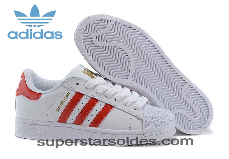 adidas superstar foundation homme