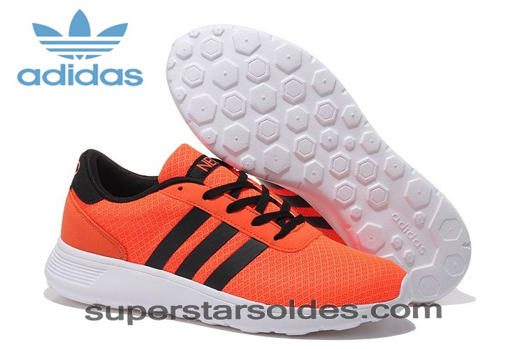 adidas neo homme grise