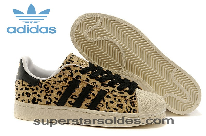 Qualité Excellente Homme/Femme Adidas Originals Fa Ss Yng Superstar Leopard Casual Chaussures En Ligne g28086 - Qualité Excellente Homme/Femme Adidas Originals Fa Ss Yng Superstar Leopard Casual Chaussures En Ligne g28086-31