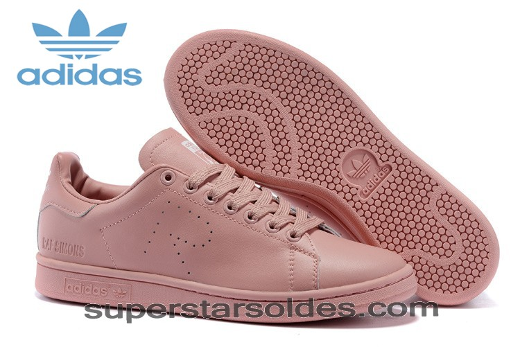 adidas original stan smith 2 france